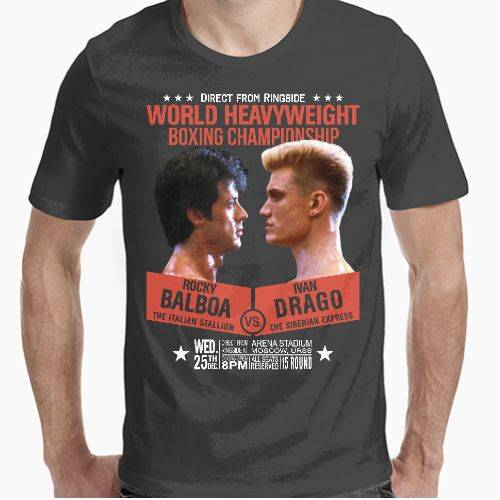 https://www.positivos.com/135685-thickbox/rocky-balboa-vs-ivan-drago-3.jpg