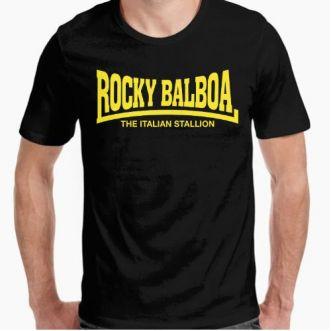 https://www.positivos.com/135708-thickbox/rocky-balboa-2.jpg