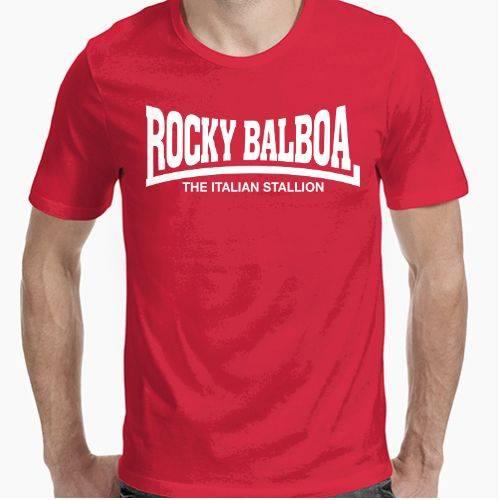 https://www.positivos.com/135711-thickbox/rocky-balboa-3.jpg
