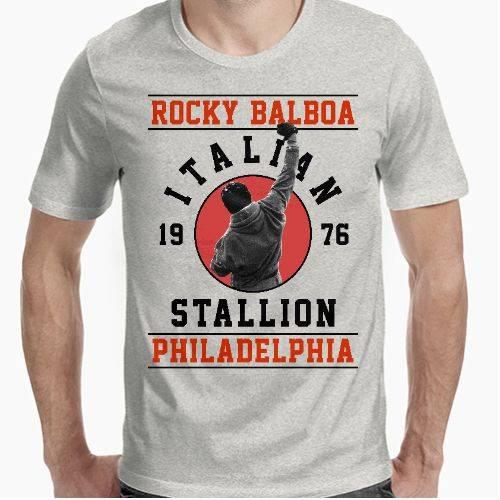 https://www.positivos.com/135714-thickbox/rocky-balboa-4.jpg