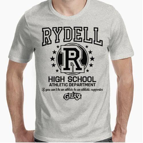 https://www.positivos.com/135717-thickbox/grease-rydell-high-school-13.jpg