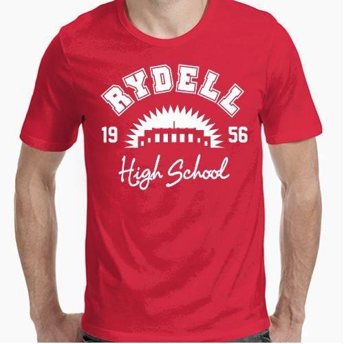 https://www.positivos.com/135738-thickbox/grease-rydell-high-school-20.jpg