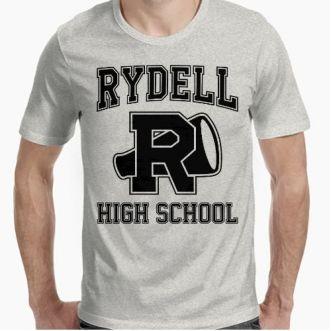 https://www.positivos.com/135777-thickbox/grease-rydell-high-school-30.jpg