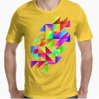 https://www.positivos.com/135797-thickbox/multicolor.jpg