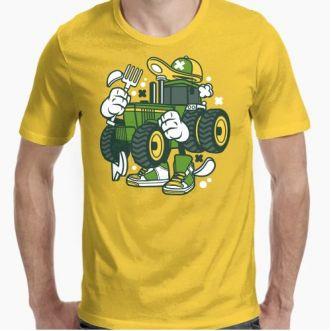 https://www.positivos.com/135836-thickbox/tractor.jpg