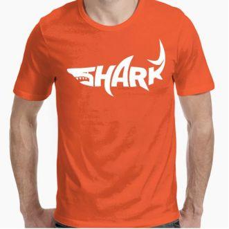https://www.positivos.com/135869-thickbox/shark-8.jpg