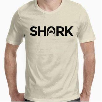 https://www.positivos.com/135872-thickbox/shark-9.jpg