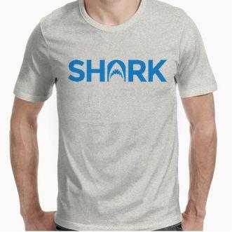 https://www.positivos.com/135875-thickbox/shark-10.jpg
