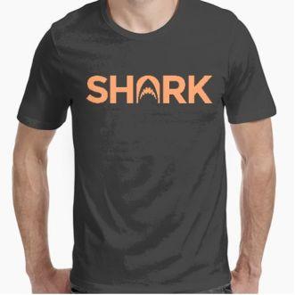https://www.positivos.com/135878-thickbox/shark-11.jpg