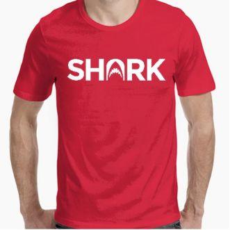 https://www.positivos.com/135881-thickbox/shark-12.jpg