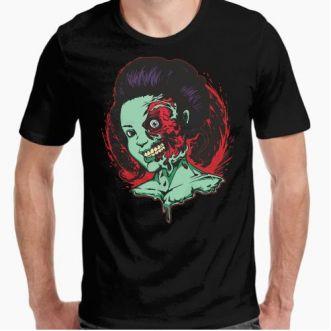 https://www.positivos.com/135899-thickbox/zombie-73.jpg