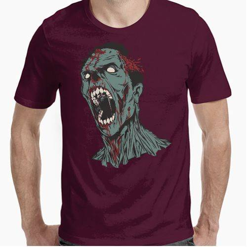 https://www.positivos.com/135914-thickbox/zombie30.jpg