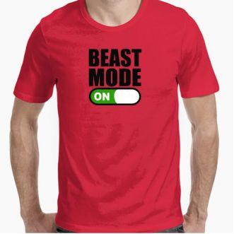 https://www.positivos.com/135920-thickbox/beast-mode.jpg