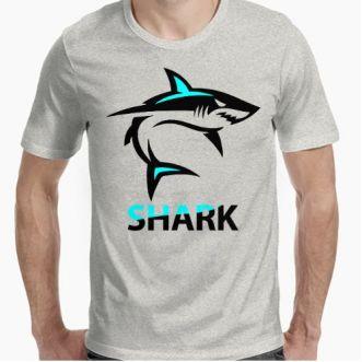 https://www.positivos.com/136036-thickbox/shark-13.jpg
