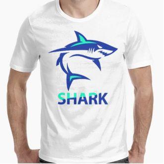 https://www.positivos.com/136039-thickbox/shark-14.jpg