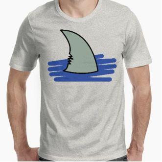 https://www.positivos.com/136042-thickbox/shark-15.jpg