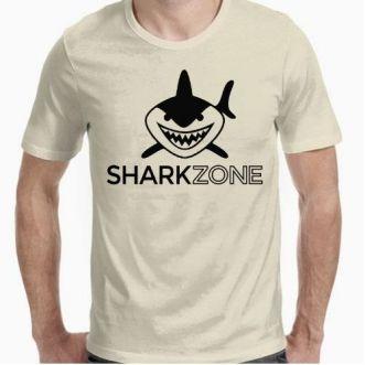 https://www.positivos.com/136045-thickbox/shark-16.jpg