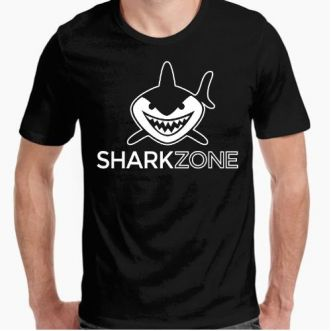 https://www.positivos.com/136048-thickbox/shark-17.jpg