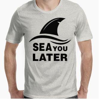 https://www.positivos.com/136060-thickbox/shark-sea-you-later.jpg