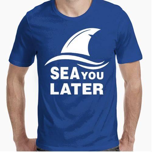 https://www.positivos.com/136063-thickbox/shark-sea-you-later-2.jpg