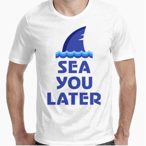 https://www.positivos.com/136066-thickbox/shark-sea-you-later-3.jpg