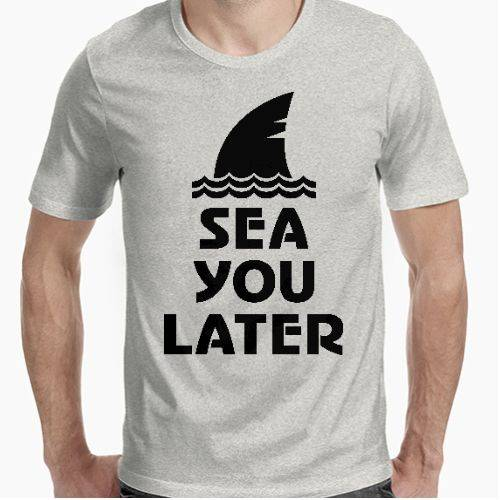 https://www.positivos.com/136069-thickbox/shark-sea-you-later-4.jpg