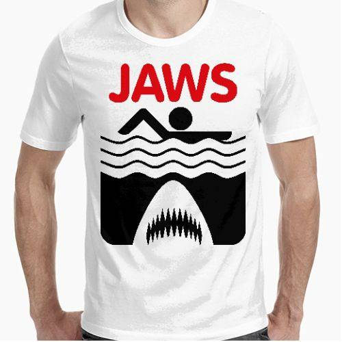 https://www.positivos.com/136072-thickbox/tiburon-jaws.jpg