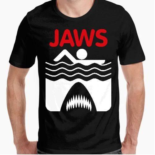 https://www.positivos.com/136075-thickbox/tiburon-jaws-2.jpg