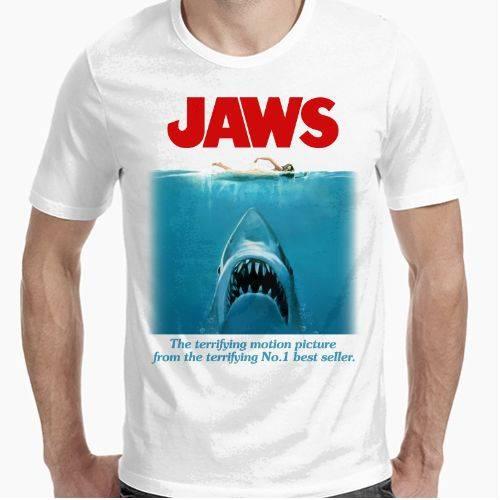 https://www.positivos.com/136078-thickbox/tiburon-jaws-3.jpg