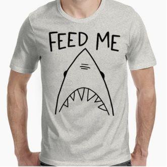 https://www.positivos.com/136108-thickbox/shark-feed-me.jpg