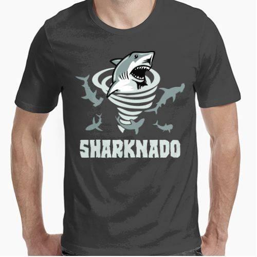 https://www.positivos.com/136141-thickbox/sharknado-8.jpg