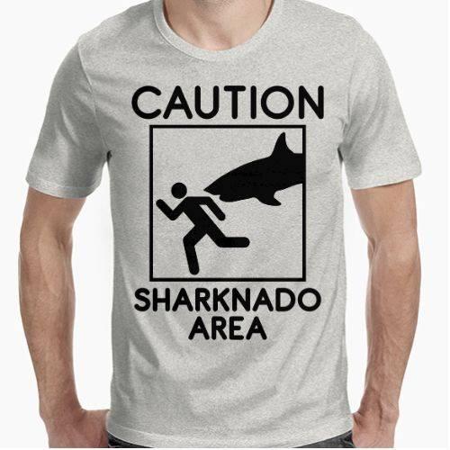 https://www.positivos.com/136156-thickbox/caution-sharknado-area.jpg