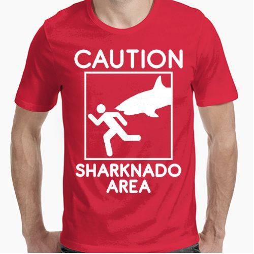 https://www.positivos.com/136159-thickbox/caution-sharknado-area-2.jpg