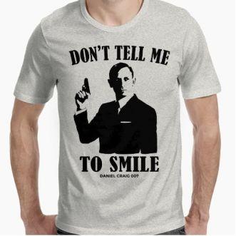 https://www.positivos.com/136162-thickbox/don-t-tell-me-to-smile-daniel-craig-007.jpg
