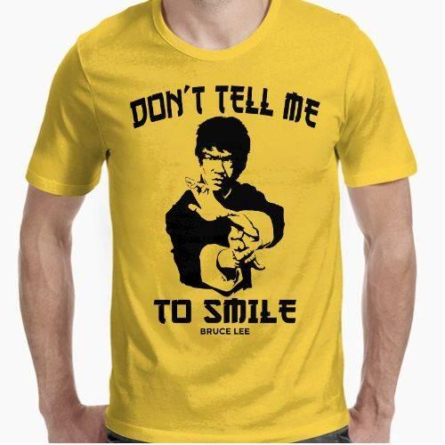 https://www.positivos.com/136168-thickbox/don-t-tell-me-to-smile-bruce-lee.jpg