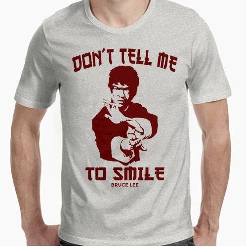 https://www.positivos.com/136171-thickbox/don-t-tell-me-to-smile-bruce-lee-2.jpg