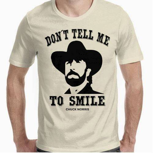 https://www.positivos.com/136174-thickbox/don-t-tell-me-to-smile-chuck-norris.jpg