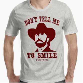 https://www.positivos.com/136177-thickbox/don-t-tell-me-to-smile-chuck-norris-2.jpg
