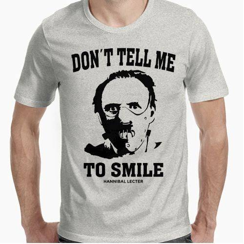 https://www.positivos.com/136180-thickbox/don-t-tell-me-to-smile-hannibal-lecter.jpg