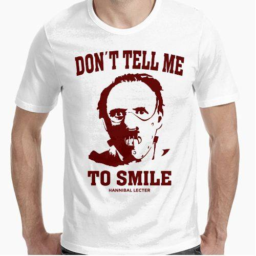 https://www.positivos.com/136183-thickbox/don-t-tell-me-to-smile-hannibal-lecter-2.jpg