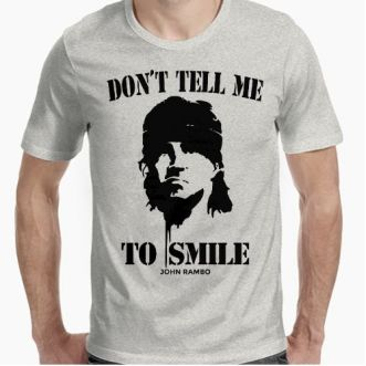 https://www.positivos.com/136186-thickbox/don-t-tell-me-to-smile-john-rambo.jpg