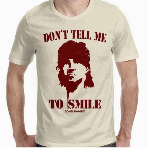 https://www.positivos.com/136189-thickbox/don-t-tell-me-to-smile-john-rambo-2.jpg