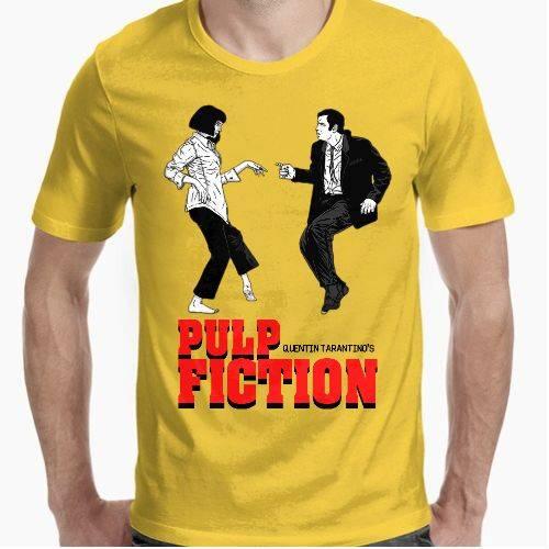https://www.positivos.com/136230-thickbox/quentin-tarantino-pulp-fiction-2.jpg