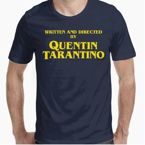 https://www.positivos.com/136245-thickbox/quentin-tarantino-5.jpg