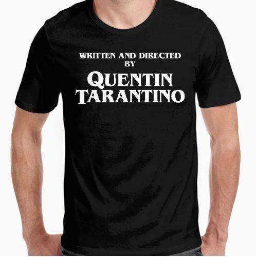 https://www.positivos.com/136248-thickbox/quentin-tarantino-6.jpg