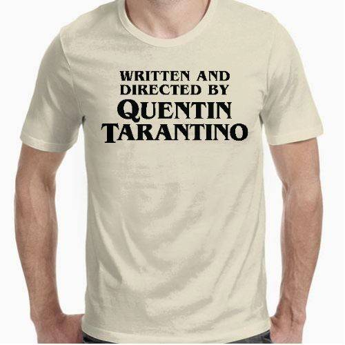 https://www.positivos.com/136251-thickbox/quentin-tarantino-7.jpg