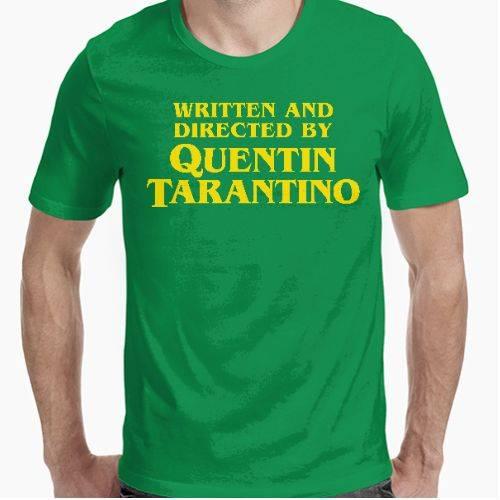 https://www.positivos.com/136254-thickbox/quentin-tarantino-8.jpg