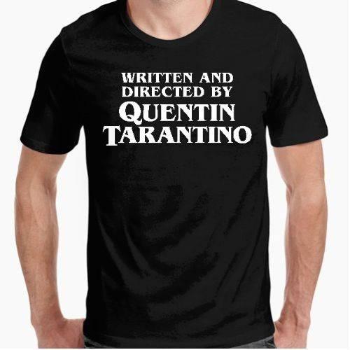 https://www.positivos.com/136260-thickbox/quentin-tarantino-9.jpg