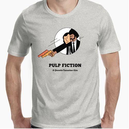 https://www.positivos.com/136281-thickbox/quentin-tarantino-pulp-fiction-3.jpg