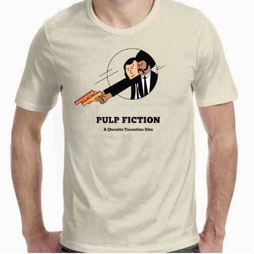 https://www.positivos.com/136284-thickbox/quentin-tarantino-pulp-fiction-4.jpg